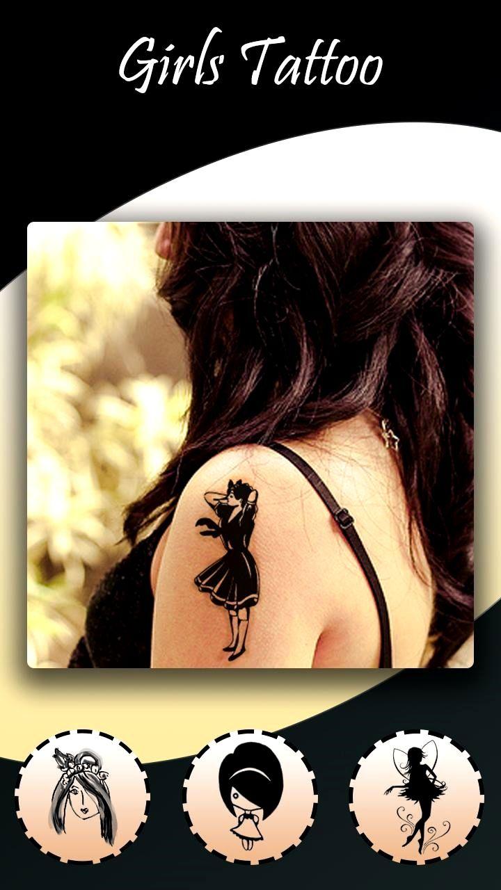 Pin On Dragon Tattoos