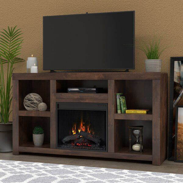 8359749cab9cb38c923e6ccaa5c267b9 - Better Homes And Gardens Bryant Media Fireplace Console