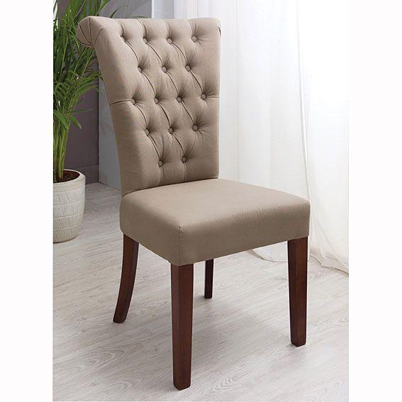 silla vintage sima material madera de teca silla capitone realizada en eur
