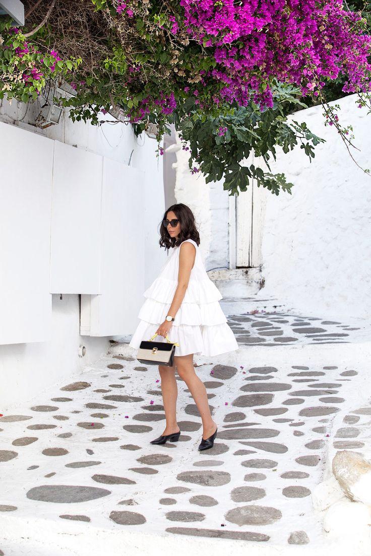 Stella Asteria, fashion