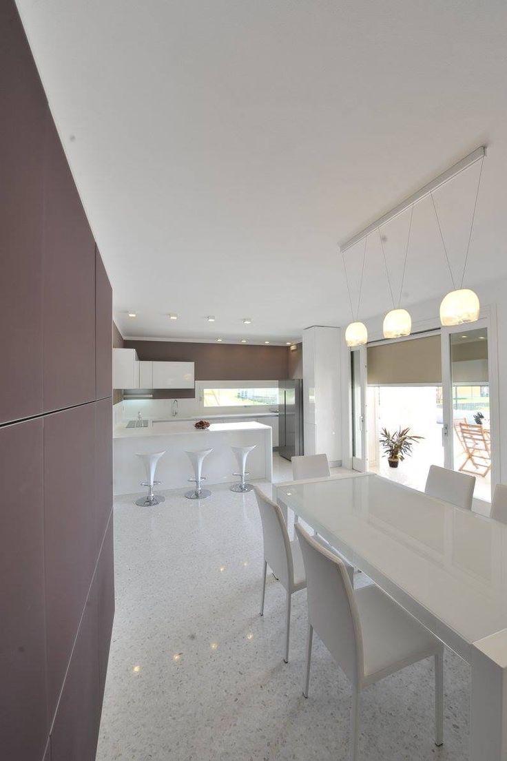 Mercer island luxury waterfront estate idesignarch interior design - Projects