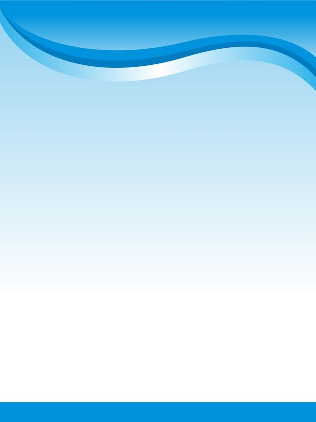 Blue Business Background Template Daquan Powerpoint Background Design Background Templates Background Design