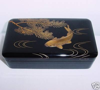 48 best images about japanese furniture on pinterest for Koi furniture