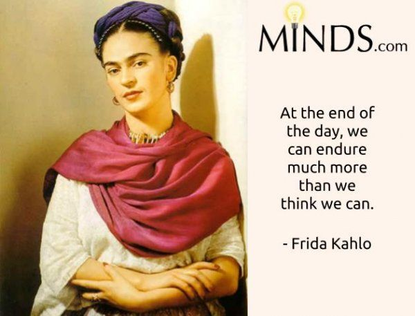 200 Best Images About FRIDA KAHLO & DIEGO RIVERA Photos On