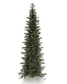 8-12 Foot Artificial Christmas Trees - Balsam Hill UK