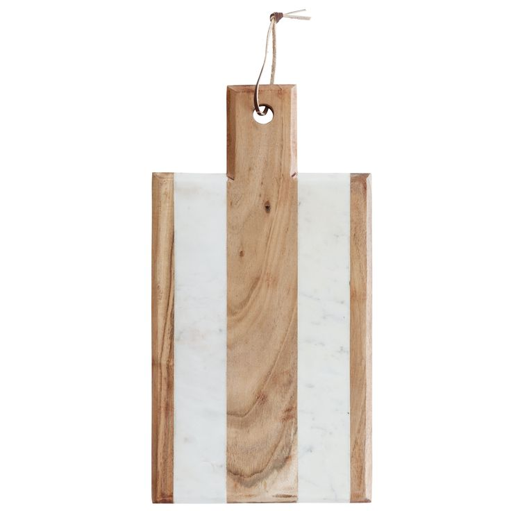 #Wood and #Marble #Cheeseboard perfect for #entertaining #Exclusive from #Weylandts