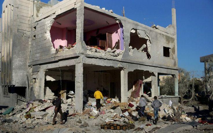 Картинки по запросу жилая архитектура сирии