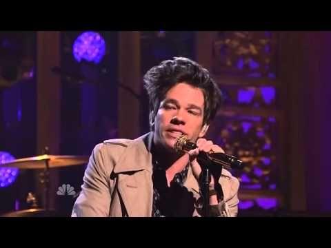 ▶ Fun Some Nights Live on Saturday Night Live HD - YouTube