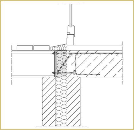 seite 16 bild 18b details pinterest stahl und balkon. Black Bedroom Furniture Sets. Home Design Ideas