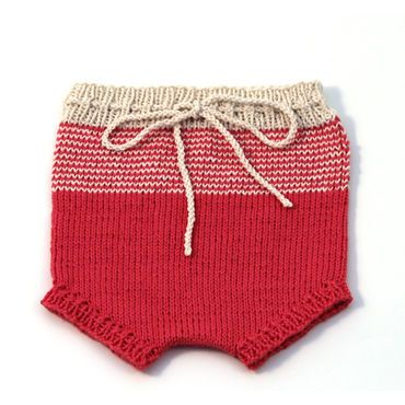 mormor.nu | Baby underpants Ole 0-2 years old