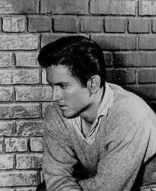 John Drew Barrymore 1953. This is Drew Barrymore's father who was a stage & film actor. John was born on June 04, 1932-D : November 29, 2004.