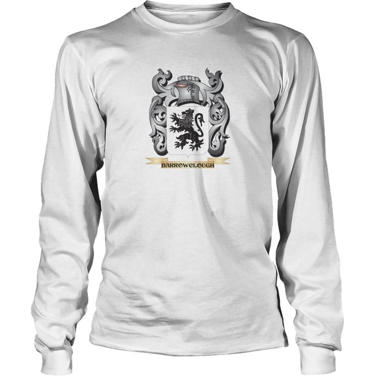 Barrowclough family crest - barrowclough coat of a light - Tshirt #gift #ideas #Popular #Everything #Videos #Shop #Animals #pets #Architecture #Art #Cars #motorcycles #Celebrities #DIY #crafts #Design #Education #Entertainment #Food #drink #Gardening #Geek #Hair #beauty #Health #fitness #History #Holidays #events #Home decor #Humor #Illustrations #posters #Kids #parenting #Men #Outdoors #Photography #Products #Quotes #Science #nature #Sports #Tattoos #Technology #Travel #Weddings #Women