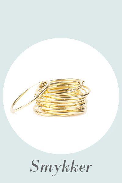 Smykker #smykker #danishdesign #danishfashion #superlovedk #superlovelove