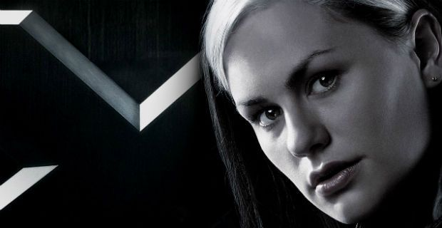 Extended 'Rogue Cut' of X-Men: Days of Future Past adds 11 minutes