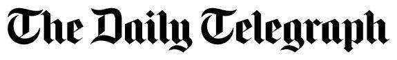 1855, The Daily Telegraph, London England #dailytelegraph #telegraph (1318)