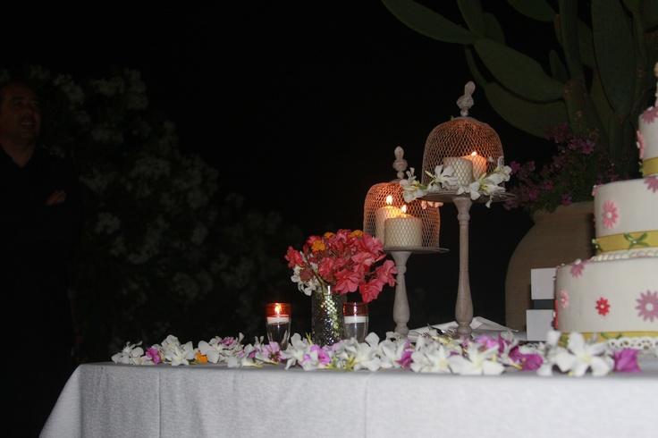 english wedding in sicily by fiocchi di riso