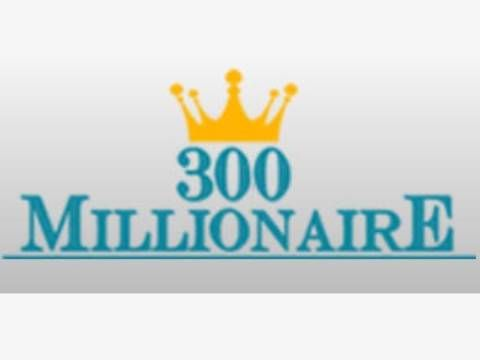 300 Millionaire - Scam or Legit? Test & Certified ....  Related: http://fastfactsreview.com/300-millionaire-software-review-scam/ http://binaryoptionssignalwatch.com/300-millionaire-scam-review-honest/ http://binaryoptions360review.com/300-millionaire-scam-review-alert/