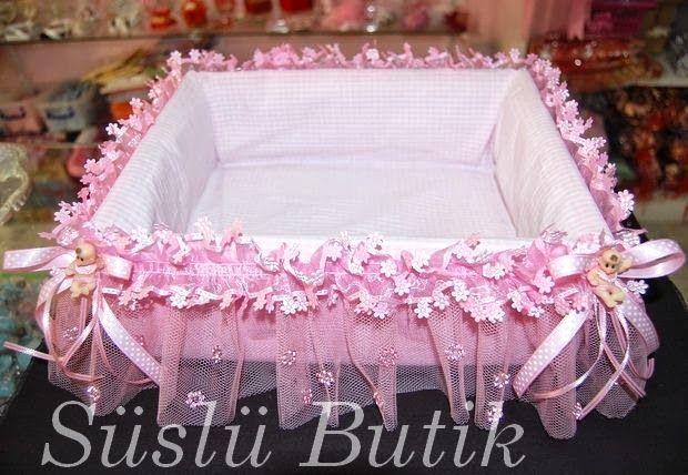 Düğün sepeti bebek - Recherche Google
