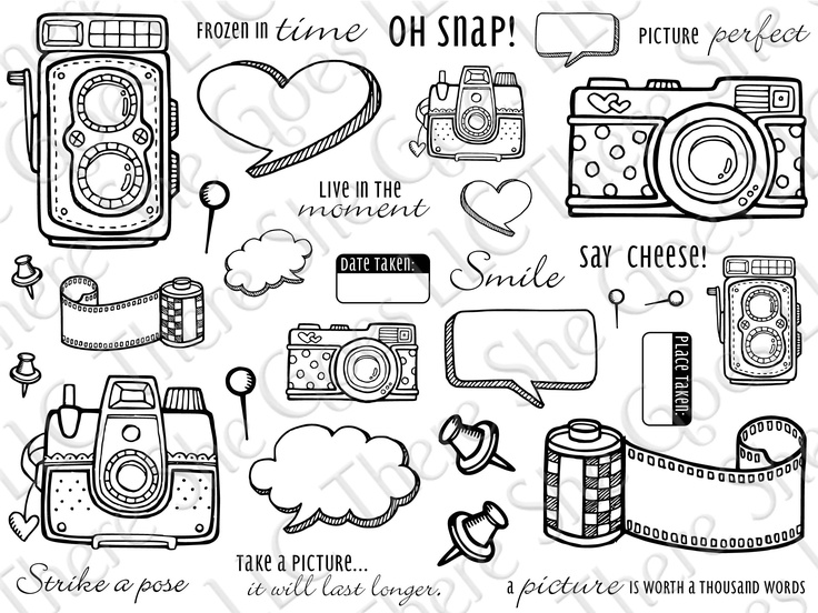 $24.00  ...great  stamp set  i have coming  perfect for smashbooks ,scrapbooks or  a photography lover !
