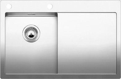 Las 25 mejores ideas sobre fregaderos de acero inoxidable en pinterest grifos del fregadero - Tapa fregadero ...