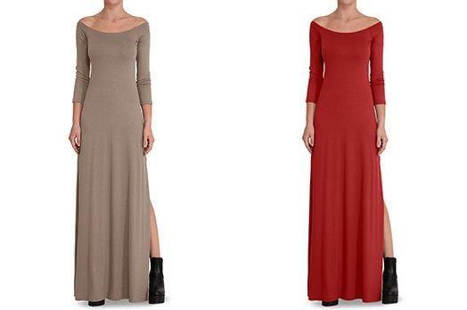 Benetton Γυναικεία Φορεματα 2016 από τα μεγαλύτερα καταστήματα της Ελλάδας και του Εξωτερικού
