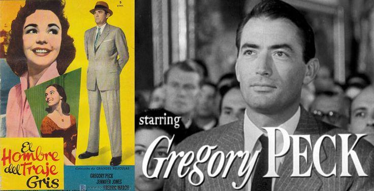 el-hombre-del-traje-gris-00