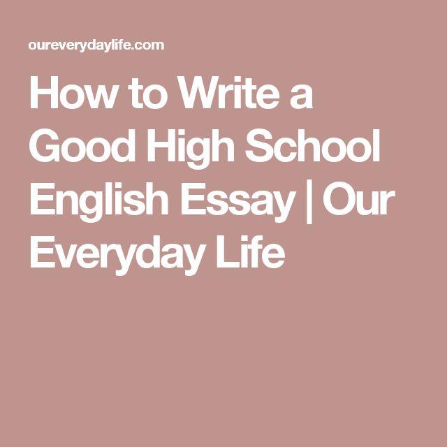 Conflict between countries essay writer