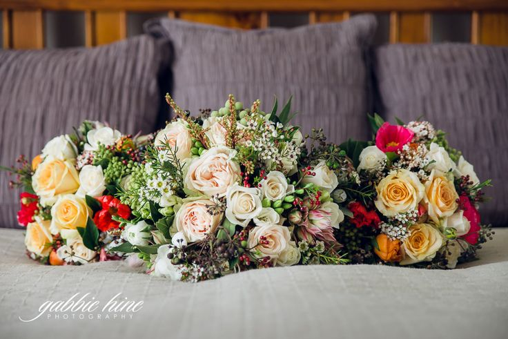 sunbury-wedding-photographer
