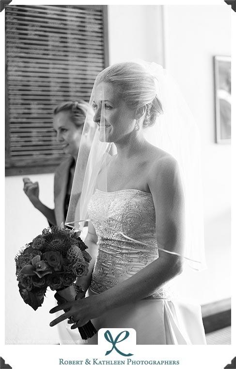 www.jenniekaybeauty.com Wedding hair and makeup Newport Wedding
