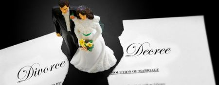 The new trend in the matter of divorce: the divorce by notary procedure @ http://www.lawyr.it/index.php/articles/domestic-focus/item/102-the-new-trend-in-the-matter-of-divorce-the-divorce-by-notary-procedure