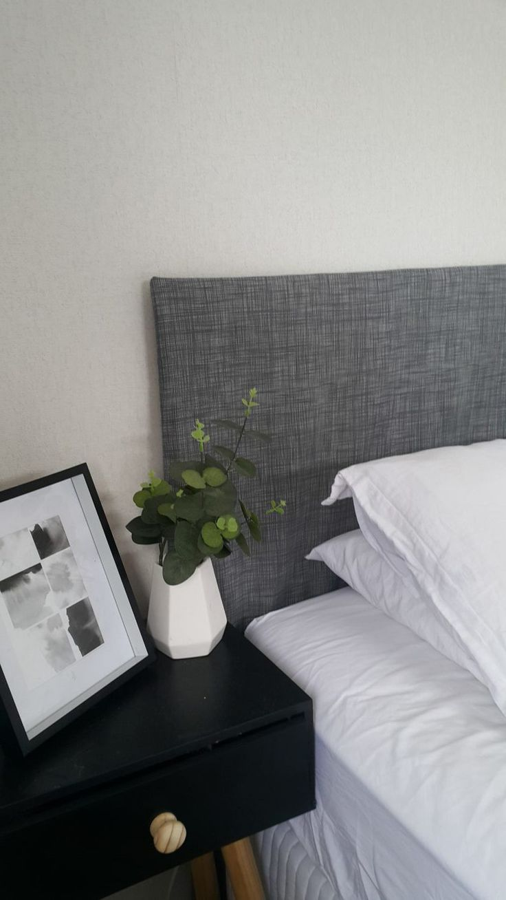 Best 25 Cardboard Headboard Ideas On Pinterest Diy