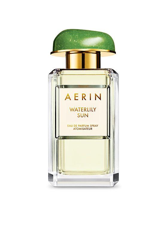 Elizabeth Arden Perfume Nordstrom
