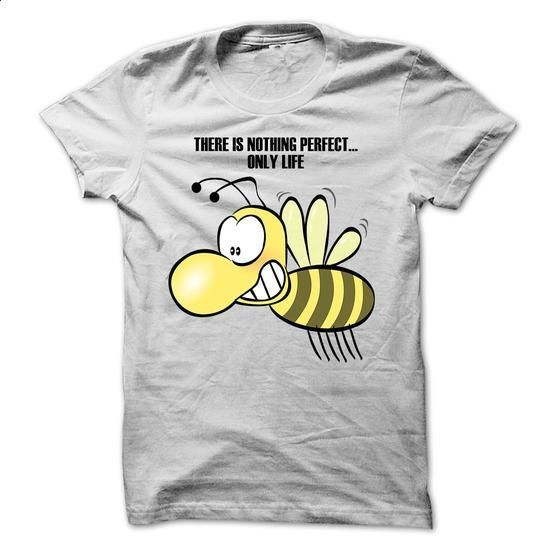 Bee - #gift for her #baby gift. SIMILAR ITEMS => https://www.sunfrog.com/Pets/Bee.html?60505