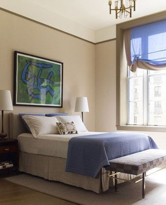 30 Moderne Schlafzimmer Teppich Ideen Teppich Bedroom Bedroom