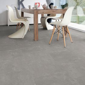 Loseta adhesiva 40,6 x 40,6 cm GERFLOR DESIGN UNION LIGHT