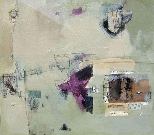 Katherine Chang Liu ArtPropelled