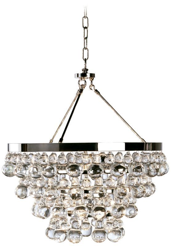 robert abbey lighting fixtures.  fixtures bling collection convertible robert abbey chandelier  115720 with lighting fixtures