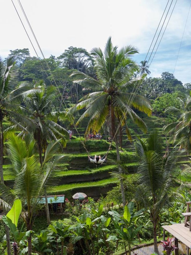The 10 Best Places In Bali For Epic Photos – Bali Indonesia Travel Guide