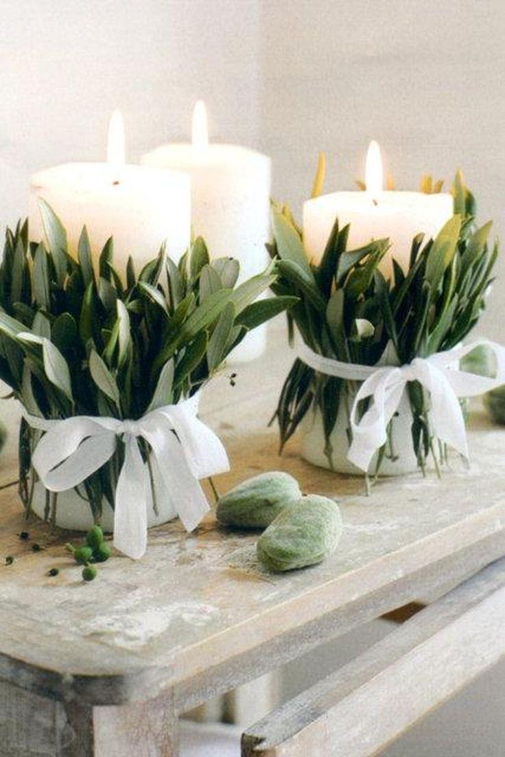 cool 37 Beatiful Gold Candle Wedding Ideas  http://www.lovellywedding.com/2017/11/15/37-beatiful-gold-candle-wedding-ideas/ #weddingcandlesdiy