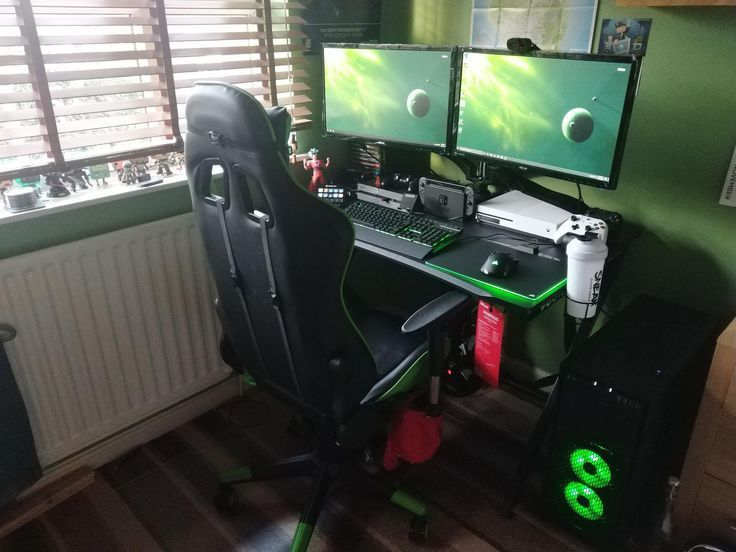 4 Best Gaming Pcs Under 700 For 2020 January Gaming Pcs Best