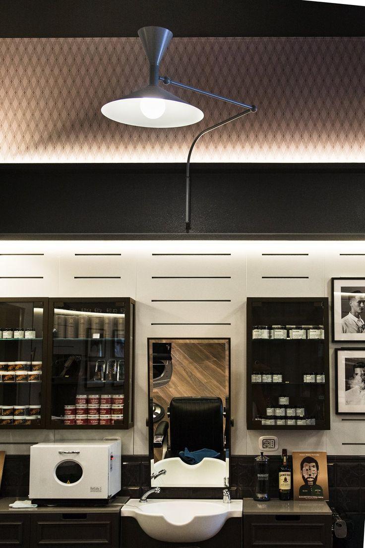 17 best images about nemo lighting on pinterest luxury loft mobile news an - Lampe de marseille le corbusier ...