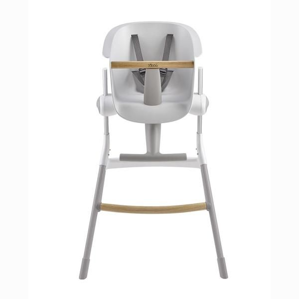 Pin By Tahlia Sculli On Baby Liliah High Chair Chair Beaba