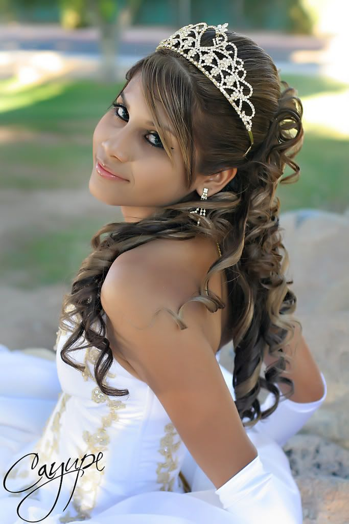 sweet 15 hair styles 25 best ideas about sweet 16 hairstyles on 8378
