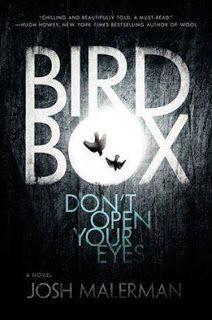LA HADA MADRINA  DE LAS SINOPSIS Y PORTADAS.: DE TODO UN POCO 3...     .Bird Box  No abras los o...