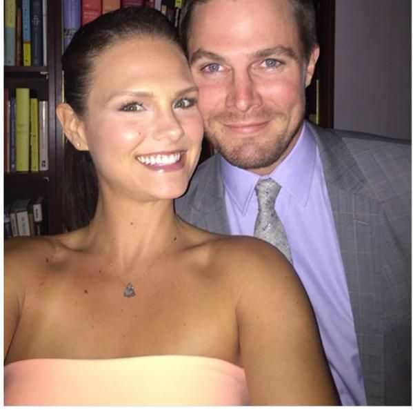 Stephen and his wife Cassandra Jean | Media | Pinterest ...