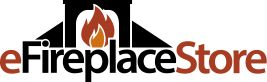 Choosing the right gas log set for your fireplace can be difficult, so eFireplaceStore.com has created this guide to help when selecting your gas log set.
