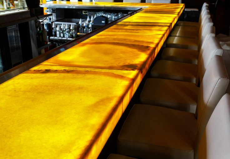 #bar #resturant #onyx #gold #amber #delraybeach #southflorida #atlanticave #luxury #salt #saltseven #salt7 #natureofmarble #onyxstone #onyxcounter #onyxcountertop #onyxbar
