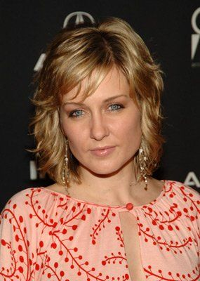 pics of amy carlson | Pictures & Photos of Amy Carlson - IMDb