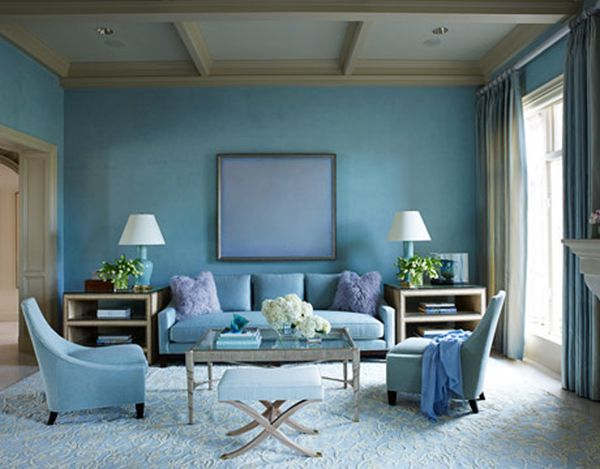 Living Room Paint Ideas 2014 87 best inspiring interior design and painting ideas images on