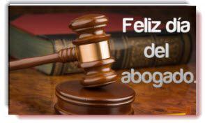 http://tecnoautos.com/wp-content/uploads/2013/06/Frases-del-Dia-del-Abogado.jpg  Frases del Día del Abogado - http://tecnoautos.com/actualidad/frases-del-dia-del-abogado/